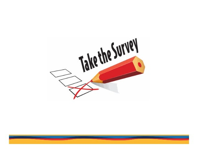 Survey data and secondary data collected via automated methods were also favored. While some interpretive research was con...