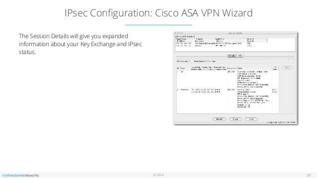 Cisco Ipsec Vpn Configuration Guide