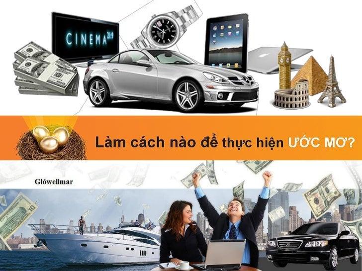 Giới thiệu QNet: - QNet là một công ty con thuộc tập đoàn QI – Chuyên phân phối trực tiếp các dòng sản phẩm chất lượng cao...