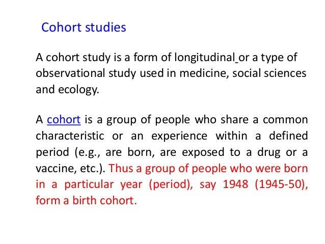 Avon Longitudinal Study of Parents and Children - Wikipedia