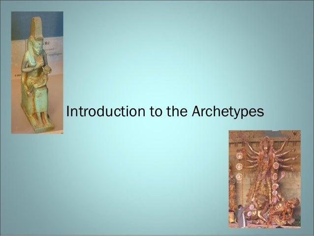 Psyche of Self Class 1 Slide 2