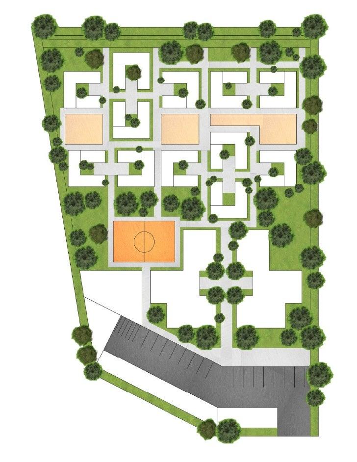 Cohousing   Bintaro 02