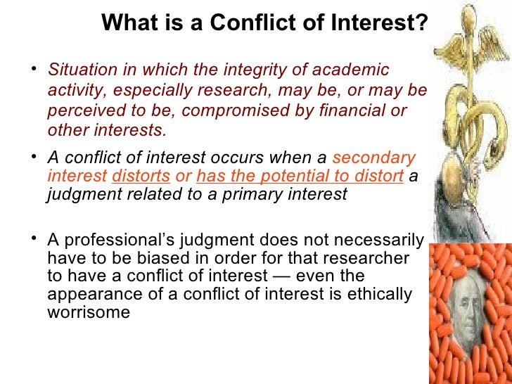 essay conflicts interest Words: 753 length: 3 pages document type: essay paper #: 58687825 conflict policy conflict of interest statement the hangout is committed to high standards to prepare young adults from economically disadvantaged areas with education and skills necessary to achieve success and enrichment in life.