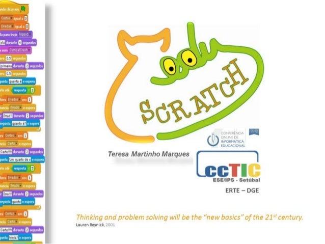 Descobrir algumas histórias aqui: http://eduscratch.dge.mec.pt/