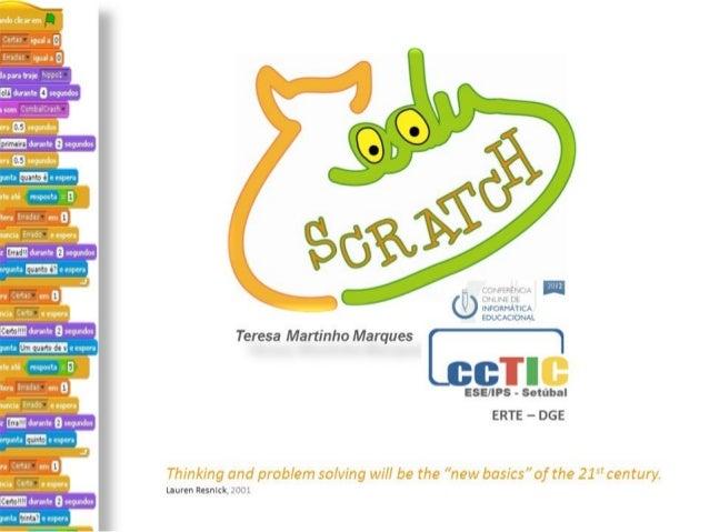 COIED2_Teresa Martinho Marques
