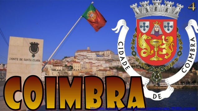 http://www.authorstream.com/Presentation/sandamichaela-1960666-coimbra4/