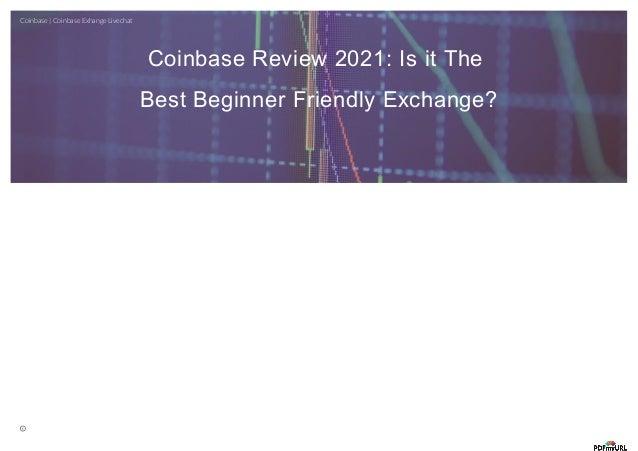 coinbase coinbase exhange livechat 1 638