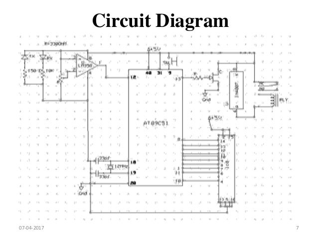 Coin based mobile phone charger circuit diagram 07 04 2017 7 ccuart Gallery