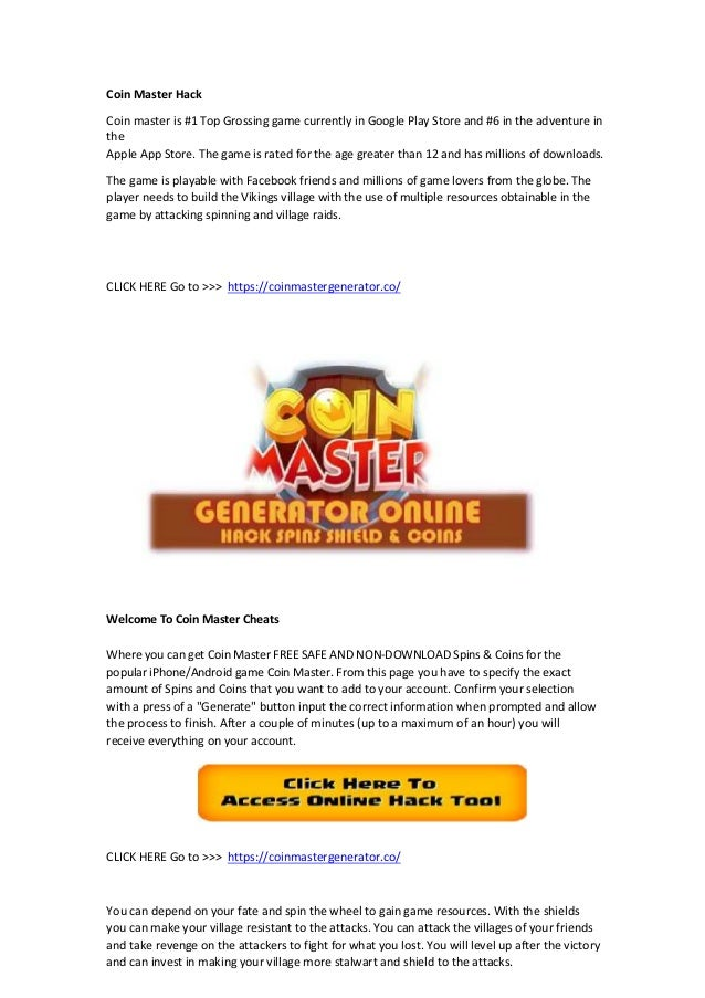coin master cheat engine pc
