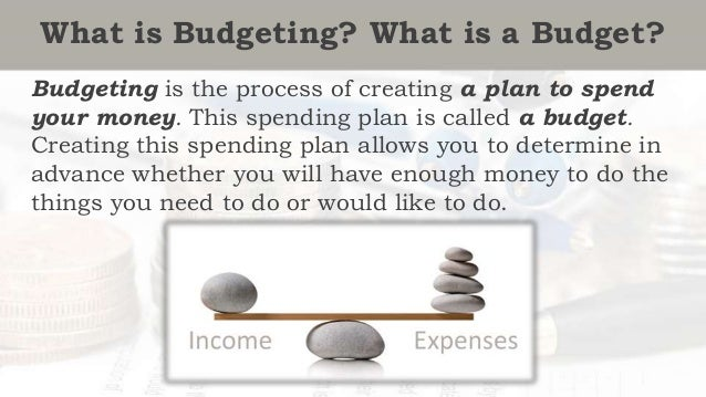 zero based budgeting advantages and disadvantages pdf
