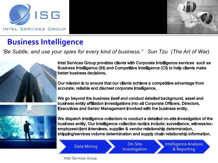 intelligence a product of social construction Ai, robotics, and the future of jobs internet canvassing anticipate that robotics and artificial intelligence will permeate wide in the social order the.