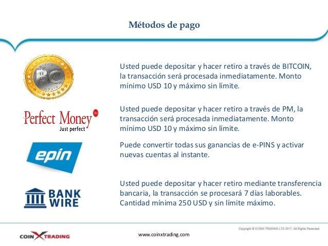 Easy Spanish™ Platinum