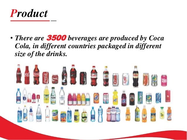 coca cola activity based costing Learning to love abc why cpas stumble on activity-based costing projects by gary cokins  activity-based costing  allied signal and coca-cola, which have developed world-class abc modeling teams, learned this lesson by putting their abc systems through several redesigns.
