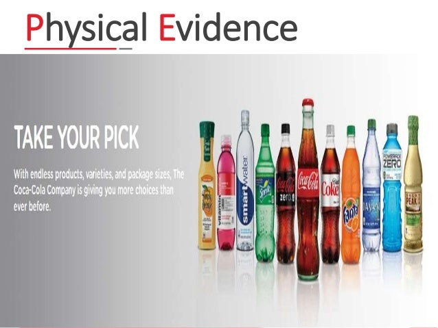 7ps of coca cola Explaining the evolution of the marketing mix from 4ps to 7ps.