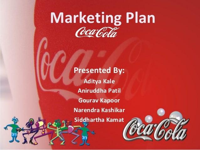 coca cola powerpoint template strongwindpurple