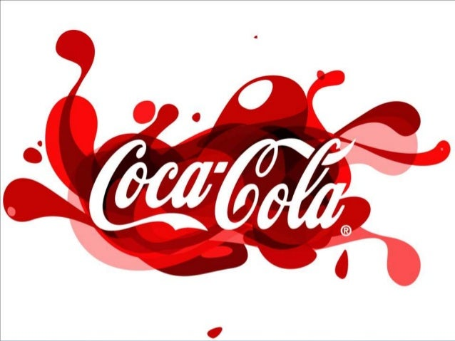 REASON TO BELIEVE  It is a very famous brand.  One of the benefits of drinking Coke is that it contains caffeine, a natu...
