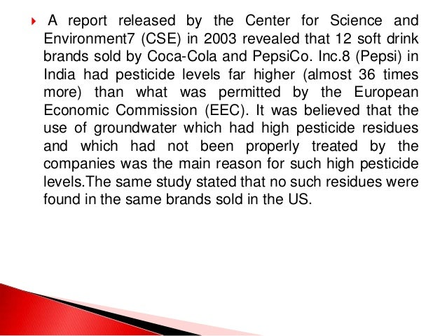 """ethics and governance coca cola Ethical boardroom is proud to announce the winners of """"best corporate  governance"""" in  best corporate governance, food & beverage, coca-cola  amatil ltd."""