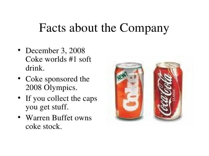 Cokecola Slide 3