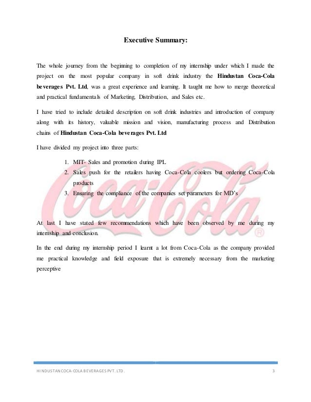 Essay Example: Summer Project on Britannia
