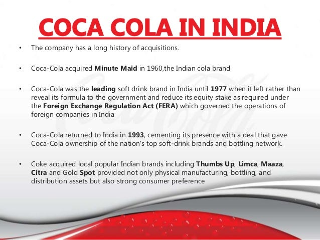 rural marketing coca cola Example 1: the methods and strategies followed by coca-cola: cola's in countryside: the two major cola brands coca-cola and pepsi apart from their usual battle over market share have been trying hard to enter into rural markets they have come up with many marketing strategies such as pricing.