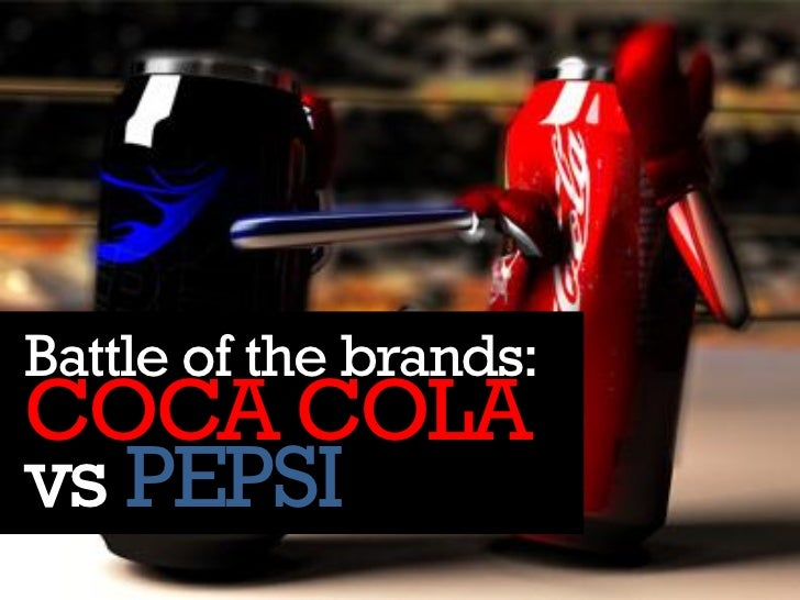 coca cola vs pepsi in bangladesh Looking for the most recent the coca cola company's swot analysis in 2018 see our up-to-date analysis here.