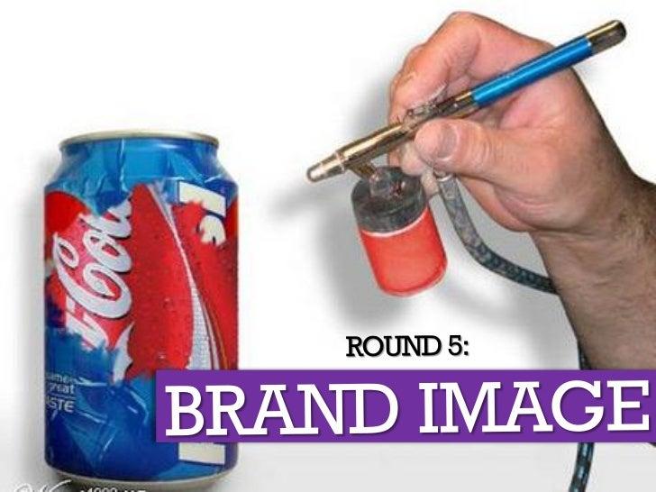 Coke Vs. Pepsi Among the&nbspResearch Paper