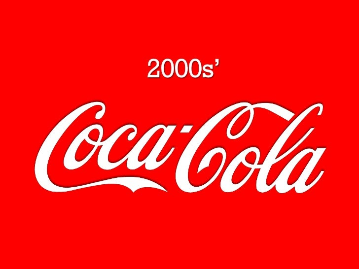 a case study of pepsi and coca cola   analysis/ the carbonated soft drink (csd) industry was replete with.