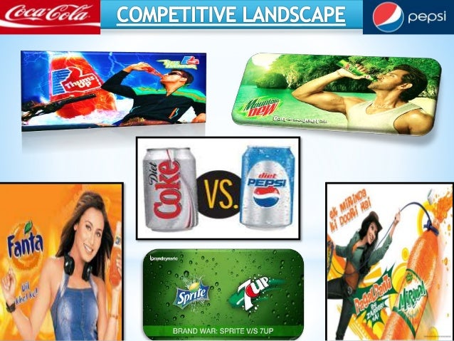 case study coke and pepsi learn to Choose from coke® or pepsi® vote & register to receive credit then you have a chance to receive a $100 visa® gift card from yourfavoritebrand, details apply.