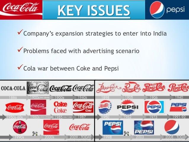 PepsiCo PESTEL/PESTLE Analysis & Recommendations