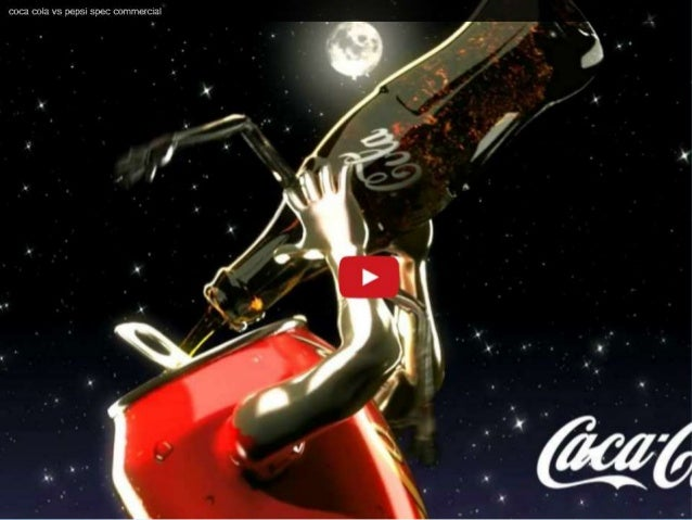 ethics in coke india Discover a case study of coca cola india in which how they turns their corporate social irresponsibility/issue into corporate social responsibility that give b slideshare uses cookies to improve functionality and performance, and to provide you with relevant advertising.