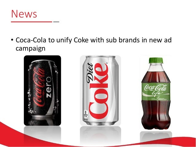 strategic leadership at coca-cola: the real thing essay Ponents of strategic leadership that will lead to enhanced organizational  10 y  the cases strategic leadership at coca-cola: the real thing muhtar kent.