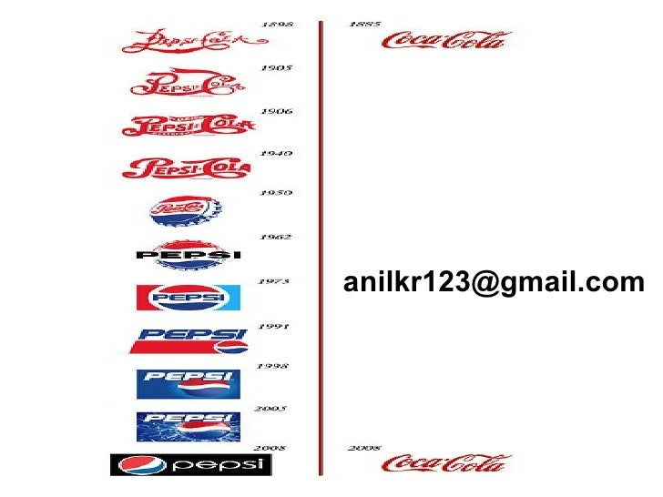 war coke vs pepsi nineties Coke vs pepsi: cola price war keeps costs down for consumers  heavy discounting in the three months to the end of september narrowed the price gap between coke and pepsi and drove coke's price .