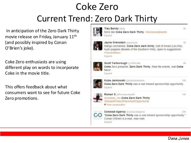 """analysis of skyfall and coke zero Coke zero viral video: unlock the 007 in you, you have 70 seconds  coke  zero's association with the newest bond movie """"skyfall"""", we."""