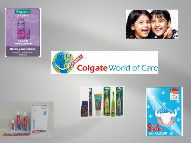 • No. 1 brand in dental care for seven out of eight years since 1992, surveyed by Taylor Nelson Sofres – A&M. • Rs. 1100 c...