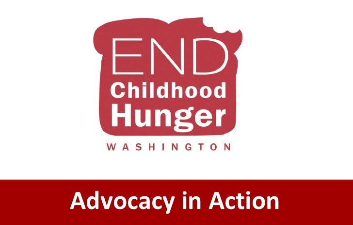 ending childhood hunger in the united We need your help to end child hunger in the united states, and i've got it   child food insecurity is an issue that affects every county in our.