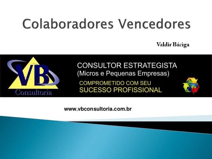 www.vbconsultoria.com.br