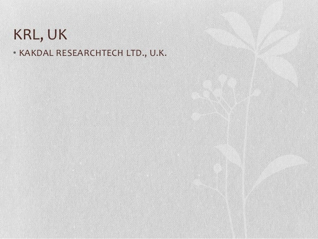 International Collaborations of Delcure LifeSciences Limited