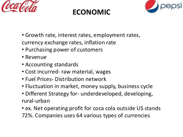 cola wars continues Free cola wars papers, essays, and research papers.