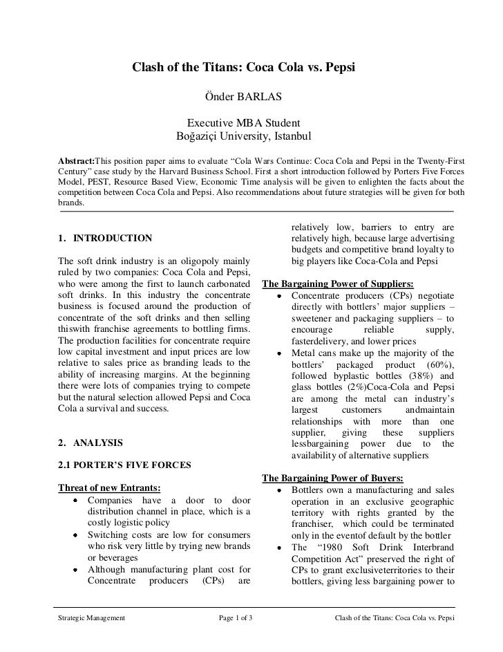 business course materials harvard harvard business publishing for ...
