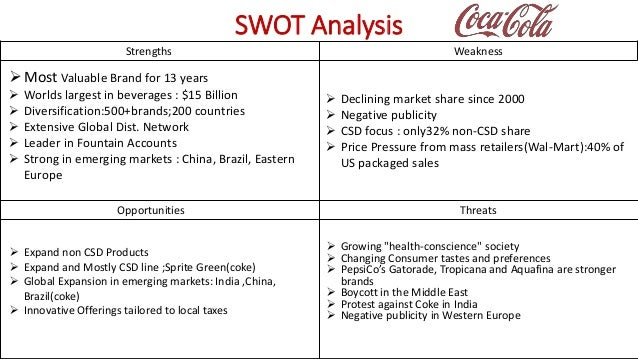 cola wars coke vs pepsi harvard business school case study 11