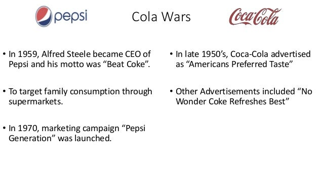 "killer coke case study The plachimada struggle against coca cola in  recommendations of a high-power committee set up to study the  of plachimada: a case study"",."