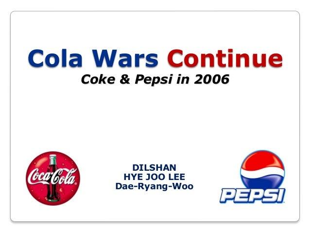 Better Buy: The Coca Cola Co (KO) vs. Procter & Gamble Co (PG)