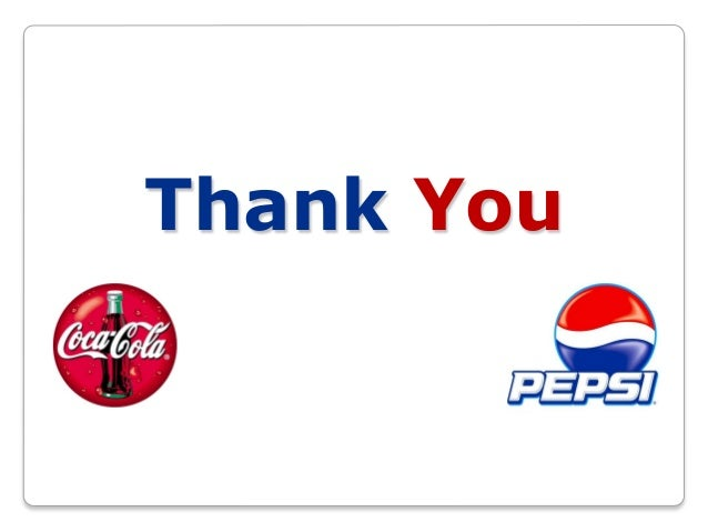 Cola Wars Continue: Coke and Pepsi in 2010 Case Solution & Answer