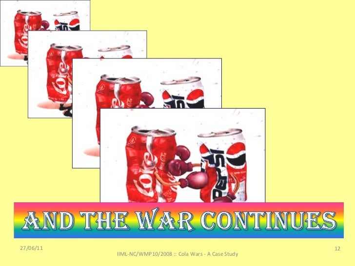 cola wars recommendations Muslims in europe urged to buy 'mecca' cola, not imperialist brand.