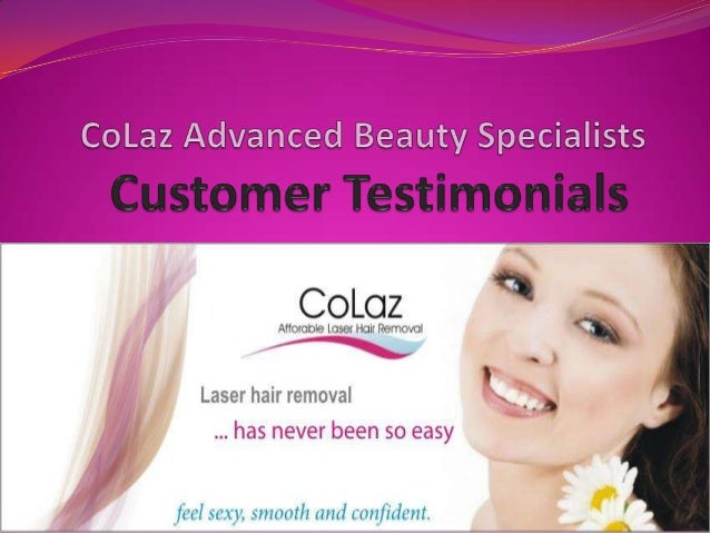 Stop by our Beauty Salon or call us to Book A FREE Consultation & Patch Test www.affordable-laser-hair-removal.com