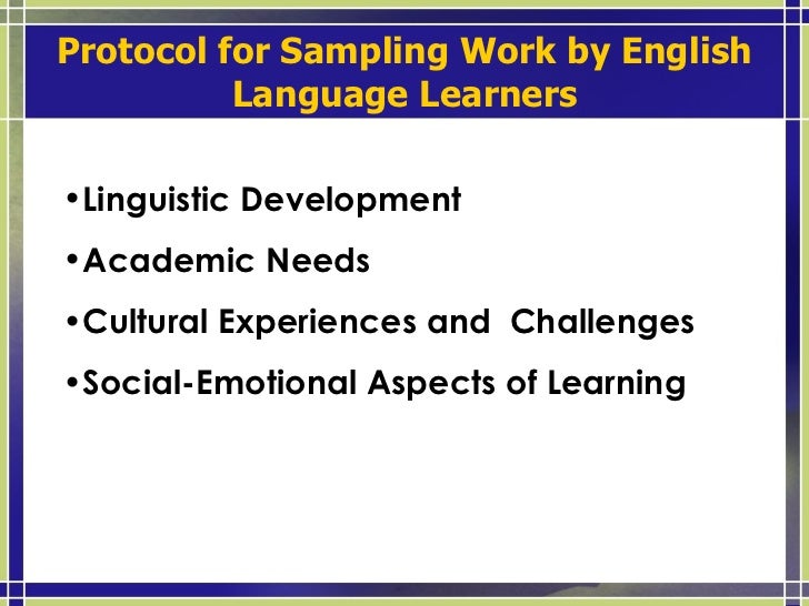 Collaborative Teaching For Esl : Collaboration co teaching for ells