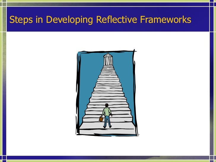 Collaborative Relationships <ul><li>Think about the successful collaborative relationships you have had in your life -- bo...