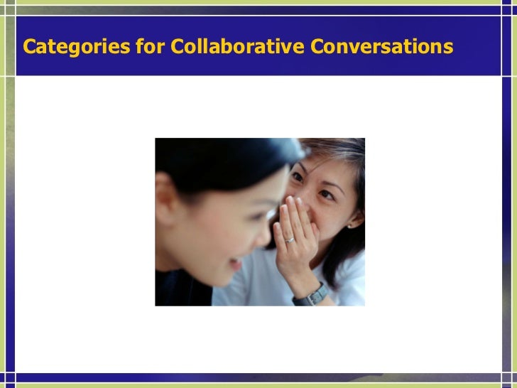 Collaborative Teaching Checklist ~ Collaboration co teaching for ells
