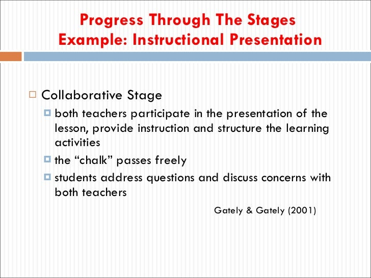 Categories for Collaborative Conversations