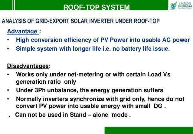 Solar Cold Storage Solution  sc 1 st  Listitdallas & Advantages Of Cold Storage - Listitdallas